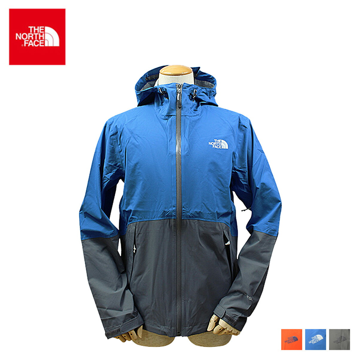 ALLSPORTS | Rakuten Global Market: The north face THE NORTH FACE