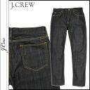 J.crew J.Crew denim jeans mens G bread slim fit 2014, new black FACTORY DRIGGS JEAN IN BLACK WASH [11 / 18 new in stock] [regular] ★ ★