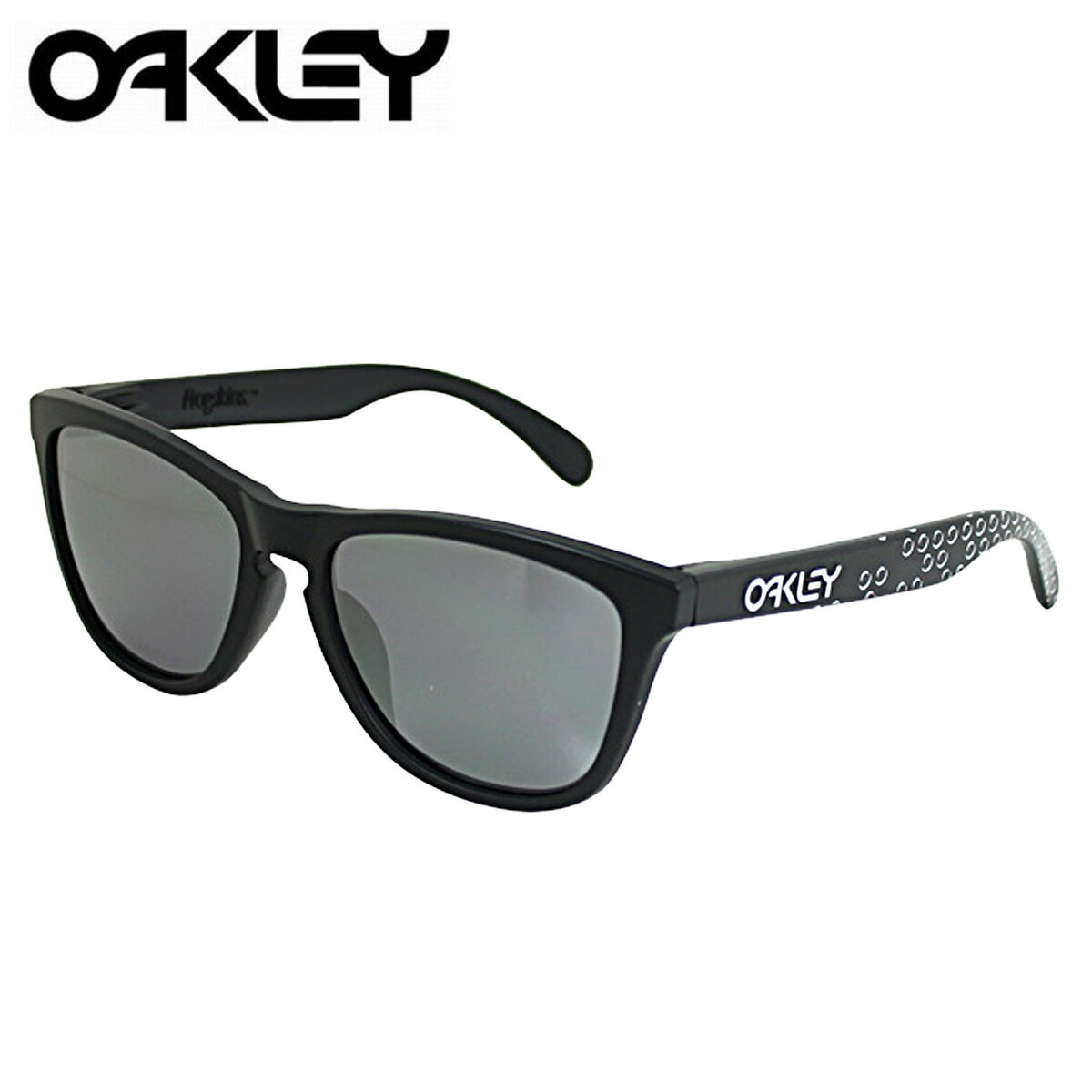 clearance oakleys  clearance oakleys