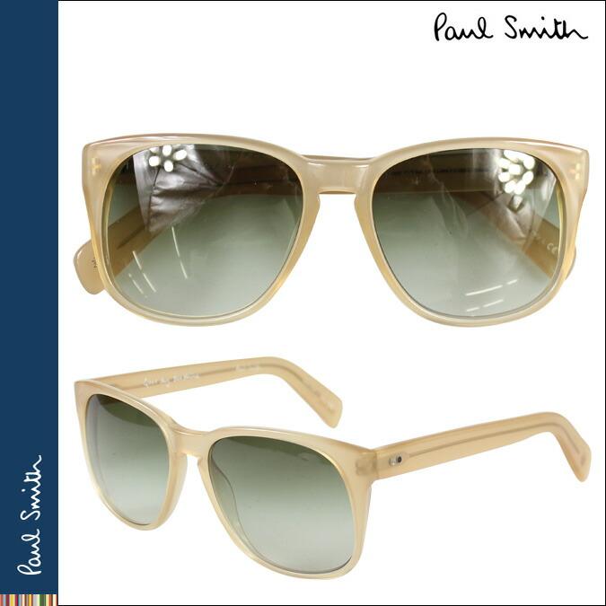 Paul Smith Sunglasses Womens  paul smith sunglasses womens global business forum iitbaa