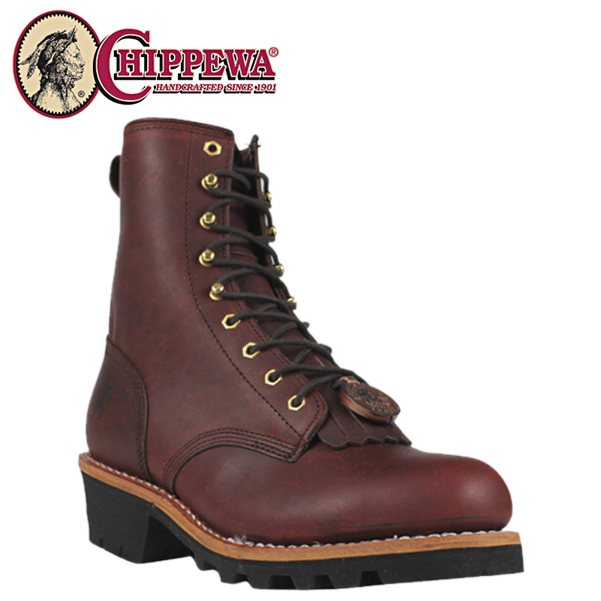 ALLSPORTS | Rakuten Global Market: [SOLD OUT]-Chippewa CHIPPEWA ...