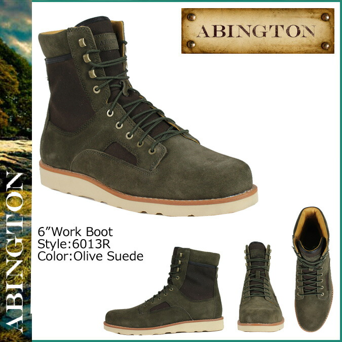 timberland work boots for men ,timberlands for boys ,timberland ...