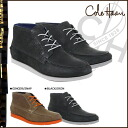 Cole Haan Cole Haan air Mason chukka boot C11341 C11342 AIR MASON CHUKKA leather men's