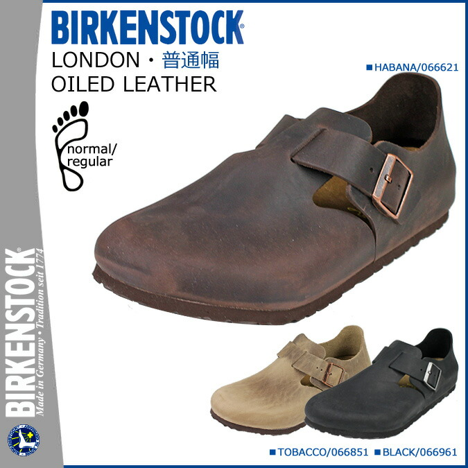 birkenstock london shoe canada