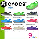 Crocs crocs clock band clog Sandals 12836 CROCBAND 2.5 CLOG USA genuine cross light outdoor sports unisex mens