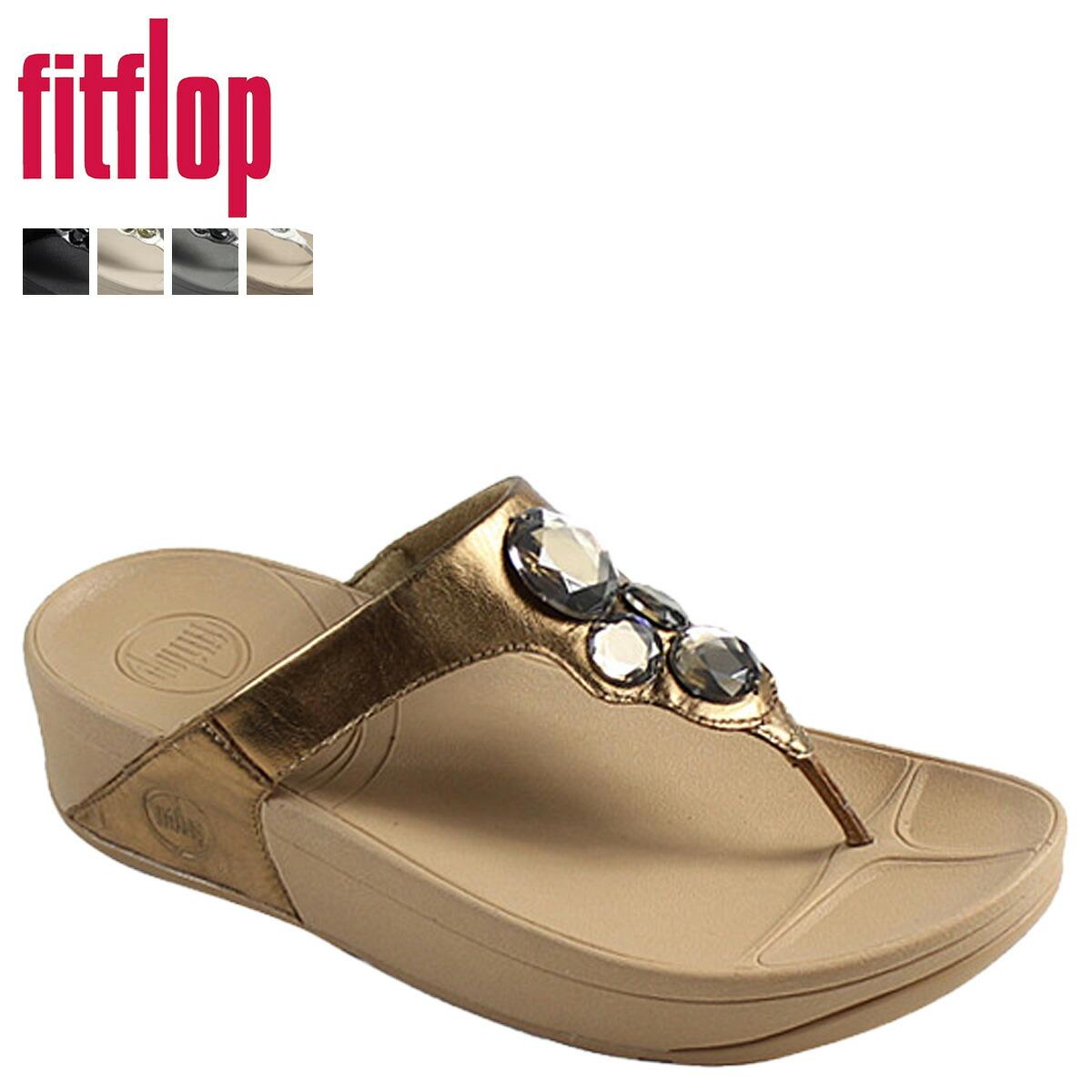 fitflop lunetta sandals