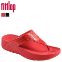 Fit flops FitFlop Sandals 029-001 029-258 WALKSTAR 3 PATENT patent women's walk star