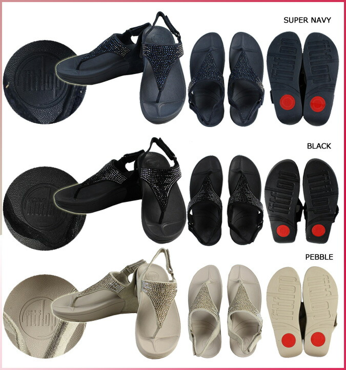 fitflop flare sandal