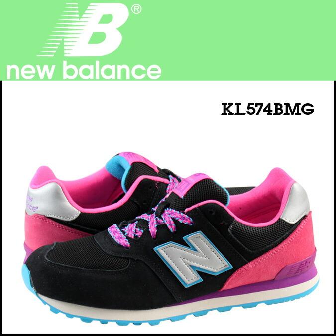 new balance 996 for flat feet