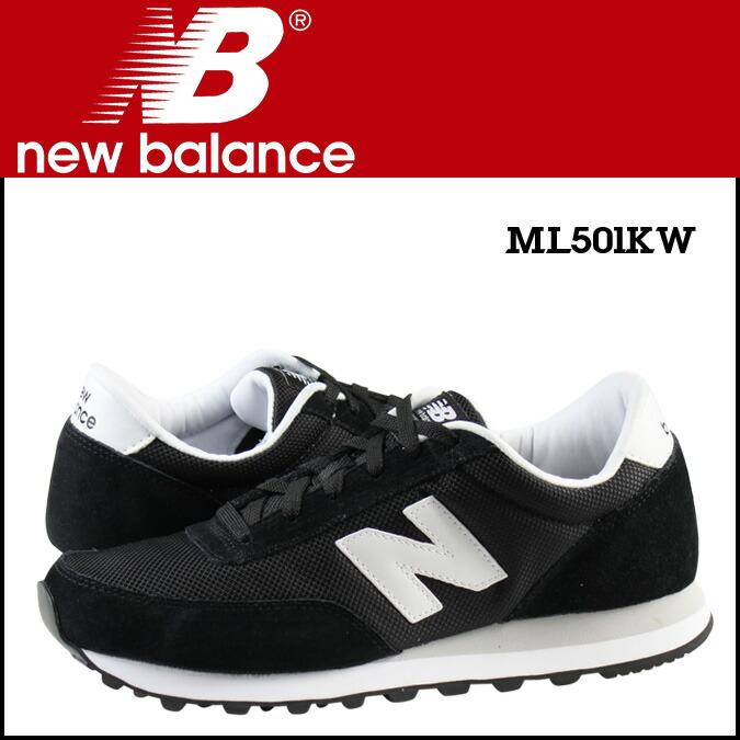 ml501 new balance buy