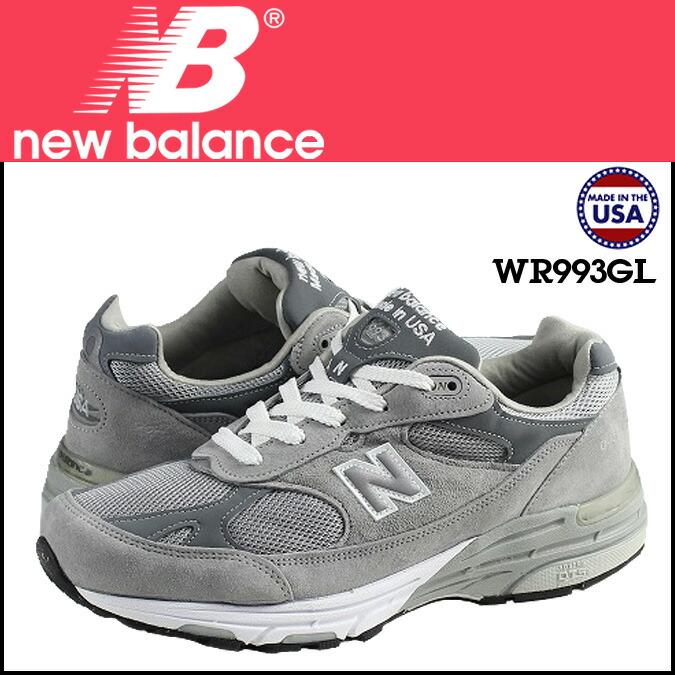 new balance 993 gl