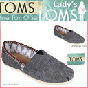 TOMS SHOES Toms shoes women's slip-on 001085B Women's Classics cotton ladies 2013 new Toms Toms shoes