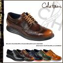 Cole Haan Cole Haan ルナグランド long wing tip shoes C11716 C11717 C11947 C11949 C11950 LUNARGRAND LONG WINGTIP M wise leather men's
