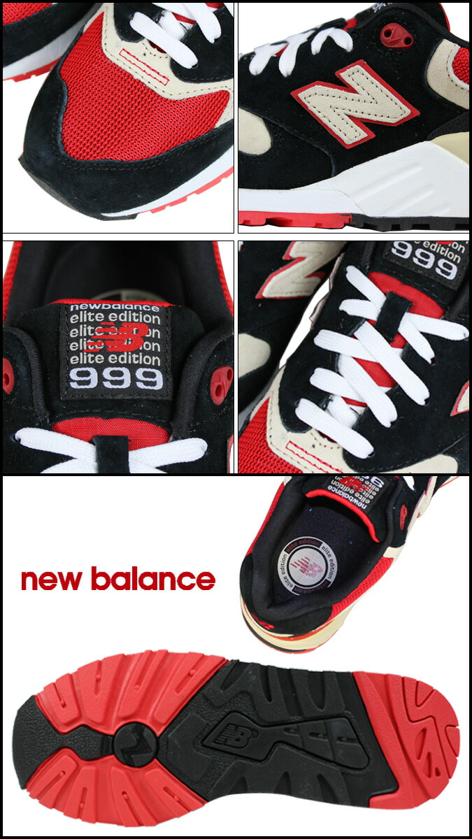 new balance 999 ml999pg