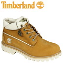 52007 point double Timberland Timberland wind till chukka boots Windchill Chukka Boot suede men suede cloth 02P13Dec13_m