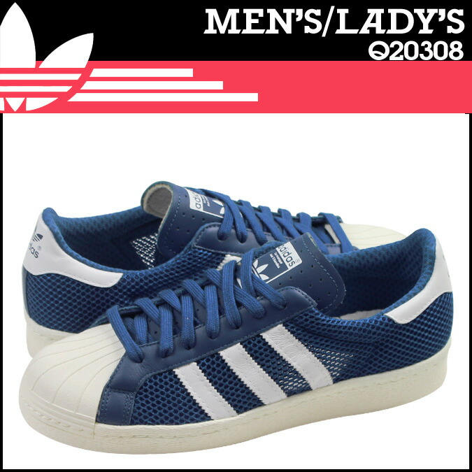 adidas originals star men Blue
