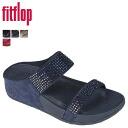 Fit flops FitFlop Sandals 300-001 300-054 300-094 300-097 FLARE SLIDE Microfiber women's flare slide