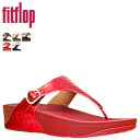 Point 2 x fit flops FitFlop women's skinny Sandals THE SKINNY leather SANDAL 350 5 color [8 / beginning of additional stock] [regular] P06Dec14