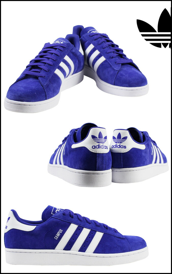 adidas campus 2 navy blue