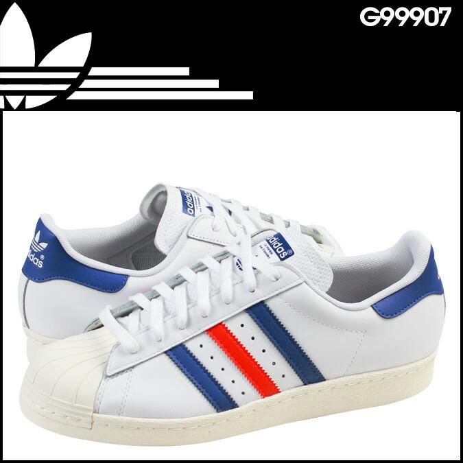 Adidas France