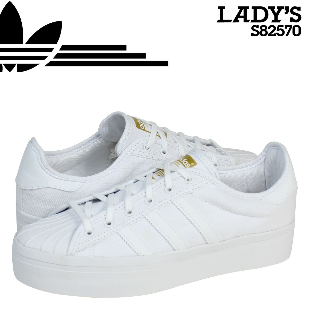 adidas scarpe superstar rize