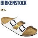 Birkenstock-BIRKENSTOCK Arizona ARIZONA [normal width Suede, 2 color men's Sandals [regular] 02P01Jun14