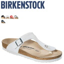 Point 2 x Birkenstock-BIRKENSTOCK guise GIZER [normal width vircoflow] 3 color mens Womens unisex Sandals [regular] P06Dec14