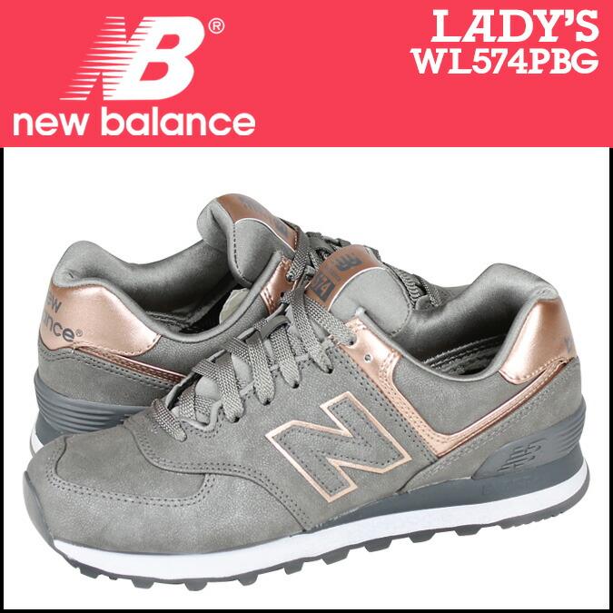 new balance model 574 Silver