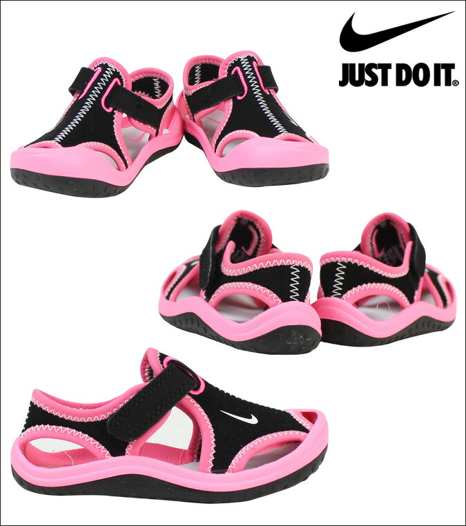 ... nike dunk rainbows - ALLSPORTS | Rakuten Global Market: Nike NIKE baby  kids SUNRAY .