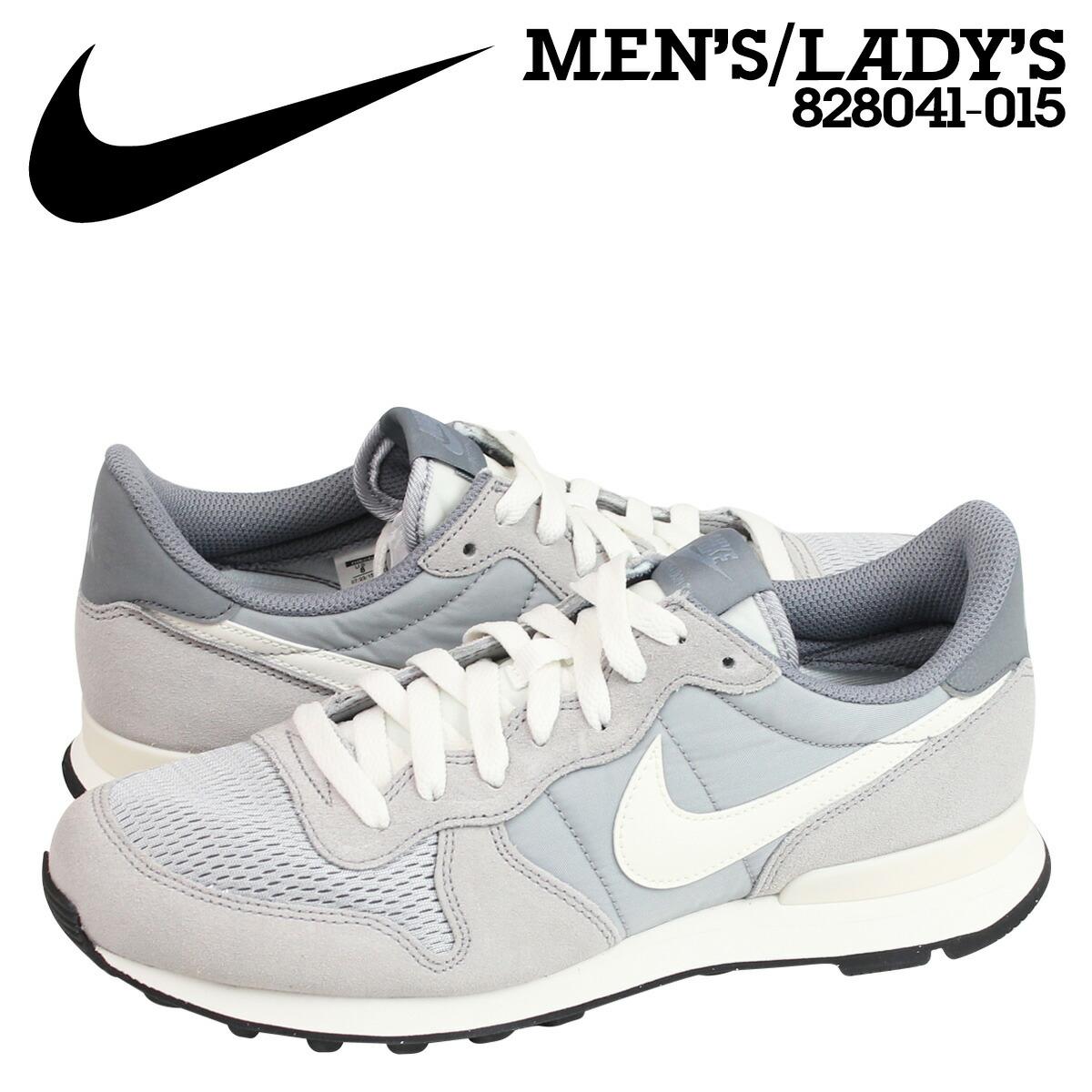 Nike Internationalist Unisex