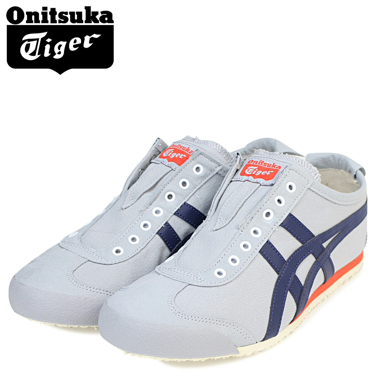onitsuka tiger mexico 66 slip on