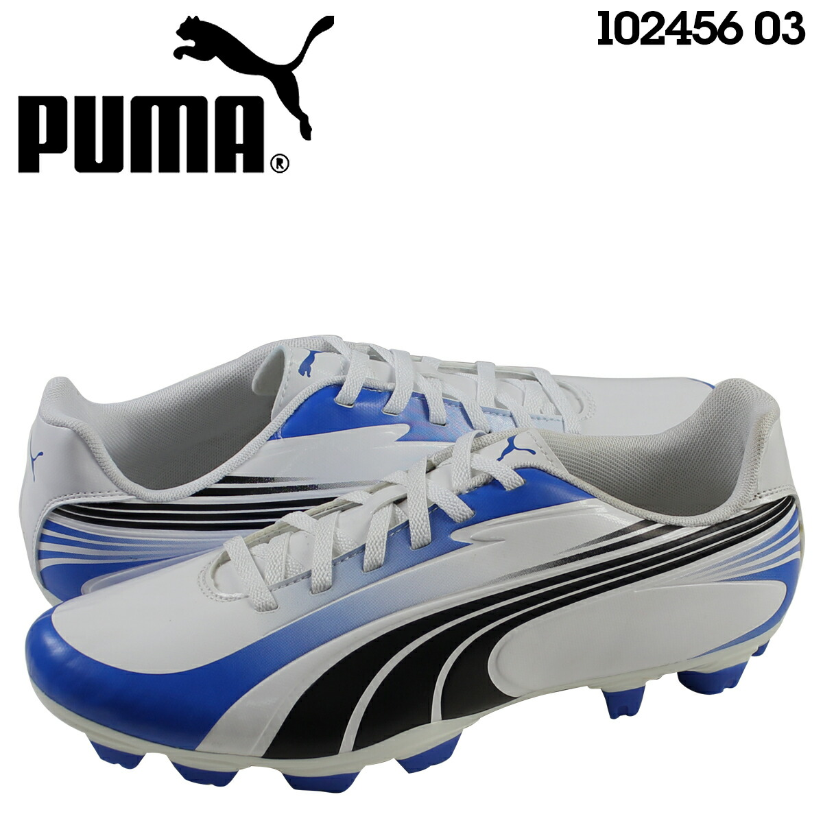 marketing product puma Marketing strategies of puma outstanding performances of puma athletes and teams have strongly influenced international sports through innovative puma products and creative marketing initiatives for more than 60 years - marketing strategies of puma introduction.