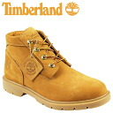 Timberland Timberland value boots chukka VALUE BOOT CHUKKA nubuck men 22039 wheat [3 / 24 new in stock] [regular] ★ ★