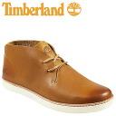 Timberland Timberland Earthkeepers headstone chukka boots EK HUDSTON CHUKKA nubuck men 5013A wheat [3 / 24 new in stock] [regular]