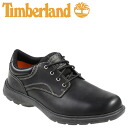 Timberland Timberland Earthkeepers Richmond plain to Oxford Shoes EK RICHMONT PLAIN TOE OXFORD mens 5051A-leather [3 / 24 new in stock] [regular]