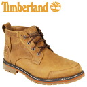 «Booking products» «1 / 9 around stock» Timberland Timberland Earthkeepers chestnut Ridge chukka waterproof boots EK CHESTNUT RIDGE CHUKKA WATERPROOF leather mens 5530A redbrown [1 / 9 new in stock] [regular] ★ ★
