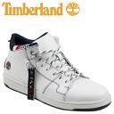 Timberland Timberland intense chukka boots ITEZA CHUKKA leather men's 6210A white [3 / 24 new in stock] [regular] ★ ★