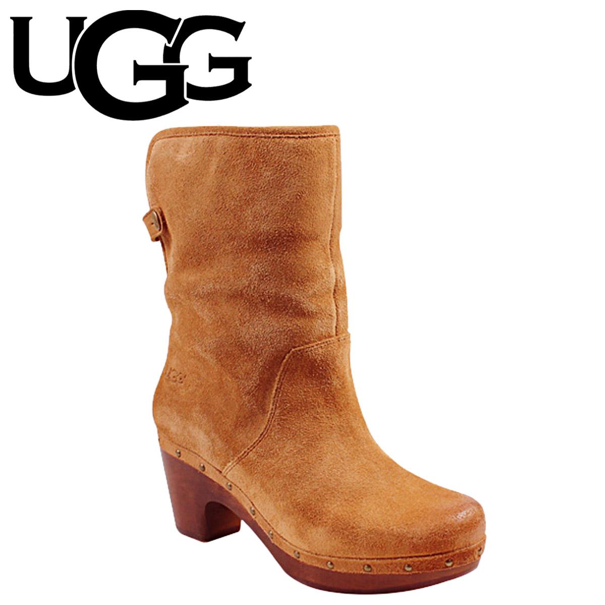 Ugg Lynnea Weight