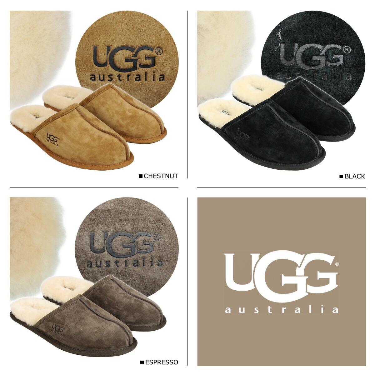 ugg labels sale