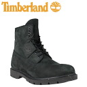 Timberland Timberland 6 inch waterproof boots 10042 6INCH BASIC WATERPROOF BOOT mens
