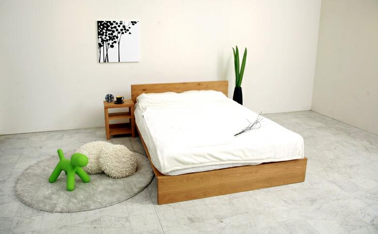 N lesse bed d top