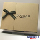 Double B (Double_B) gift package (M)
