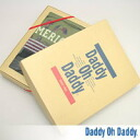 It is fs3gm (daddy oh daddy) gift box (L) on Daddy Oda day