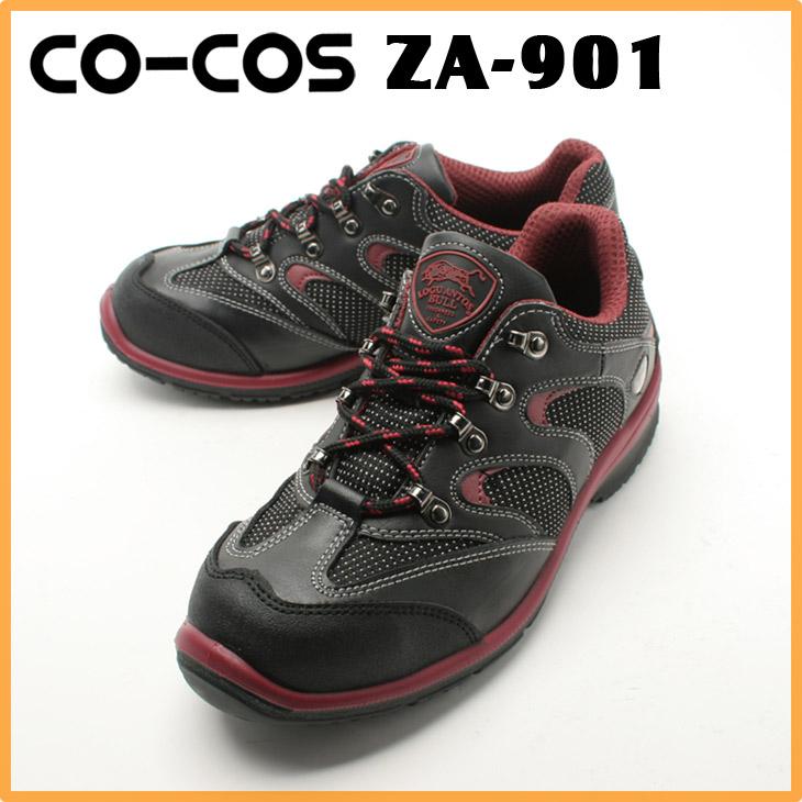 ZA901