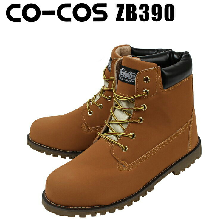 FIS500