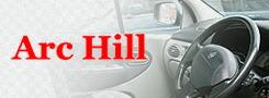 Arc Hill