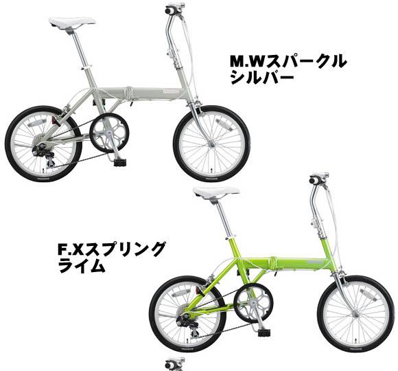 ... <自転車発送目安について