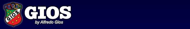 2016年モデル GIOS (ジオス)【AIRONE (アイローネ)】ロードバイク【smtb-k】AIRONE 【自転車完全組立て発送】