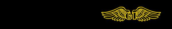【送料無料】2015年モデルGT (ジーティー)【TACHYON COMP(タキオンコンプ)】クロスバイク【smtb-k】TACHYON COMP レビューを書いてワイヤーロックプレゼント!!【資格を持った整備士による安全点検・自転車完全組立発送】