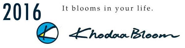 2016年モデル Khodaa Bloom (コーダブルーム)【Rail 700SL-LTD】700x28c クロスバイク【smtb-k】 2016年モデル Khodaa Bloom (コーダブルーム)【Rail 700SL-LTD】700x28c クロスバイク【smtb-k】【資格を持った整備士による安全点検・自転車完全組立発送】
